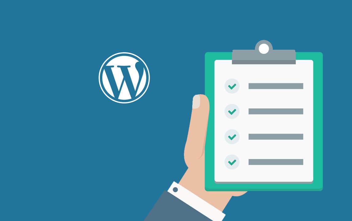 WordPress Acest site indepline te dificulta ile tehnice Cauta i un fi ier PDF tanar